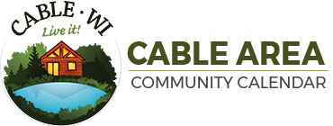 cable wi area events